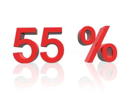 Detrazione fiscale 55 per isolamento termico ranghetti for Detrazione fiscale stufe a pellet agenzia entrate